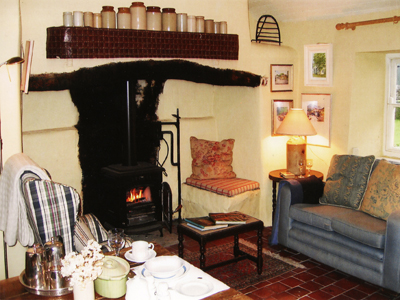 Thatched Cottage Adare Traditional Cottages Ireland